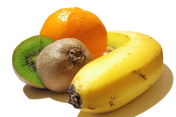kış meyveleri ve sebzeleri