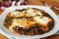 Yumurtalı Ispanak Tarifi (videolu)