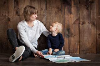 6 Soruda 2 Yaş Sendromu, Kritik Dönemde Nelere Dikkat Etmelisiniz? Tarifi