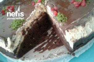 Pratik Pasta Enfes Tarifi