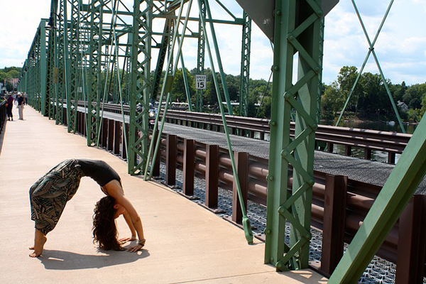 iç bacak eritme hareketleri