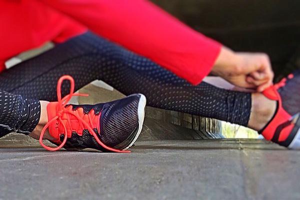 üst bacak inceltme hareketleri