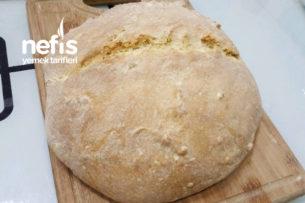 Ev Ekmeği-2 Tarifi