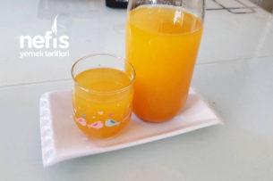 Yağ Yaktıran Çay 3 (5 Günde 5 Kilo) Tarifi