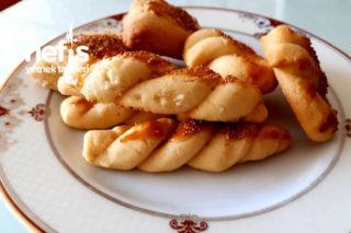 Enfes Pastane Tuzlusu (Denemeyen Kalmasın) Tarifi