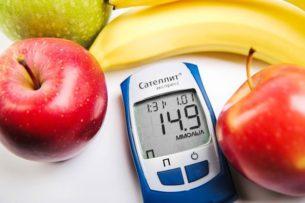 şeker hastaları ne yemeli