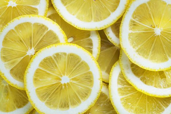 1 limon kaç kalori