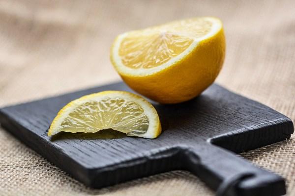bir limon kaç kalori
