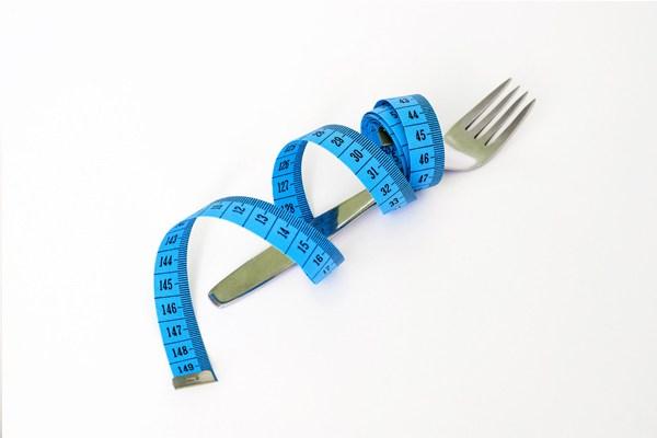 sdm diyeti listesi