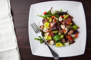 1 Haftada 2 Kilo Zayıflatan Atkins Diyeti Listesi Tarifi