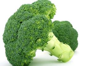 Brokoli Kaç Kalori? Besin Değeri Tarifi