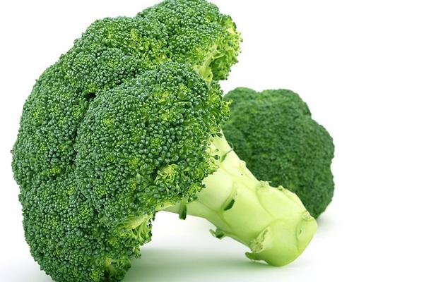 Brokoli Kaç Kalori? Salatası, Çorbası, Yemeği Tarifi