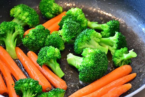 haşlanmış brokoli kaç kalori