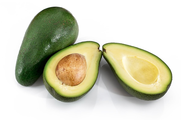 Avokado Kaç Kalori? Besin Değeri Nedir? Diyette Yenir Mi? Tarifi
