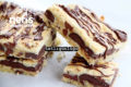 Chocolate Chip Cookie Cake Tarifi