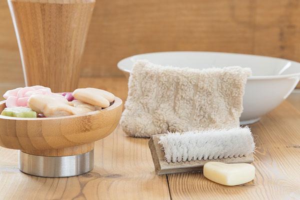 eşek sütü sabunu haram mı