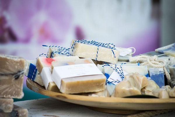 eşek sütü sabunu ne işe yarar