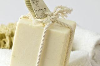 Eşek Sütü Sabunu Faydaları ve Kullanımı, Kleopatra'nın Güzellik Sırrı! Tarifi