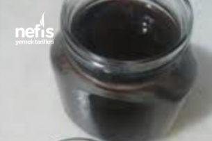 Süt Reçeli (Kakaolu) Tarifi