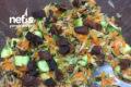 Metabolizma Hızlandırıcı Salata Tarifi
