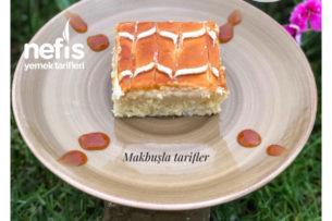Orijinal Pastane Triliçe Tarifi