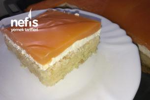 Fresh Pasta Tarifi