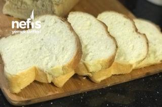 Kandıra Ekmeği Tarifi