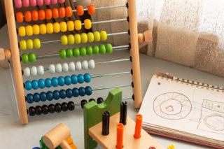 Montessori Eğitimi Nedir? Çocuğa Ne Kazandırır? Tarifi