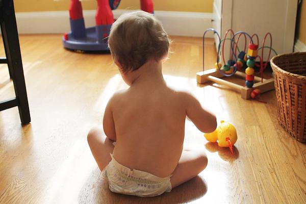 montessori eğitimi kaç yaşında başlar