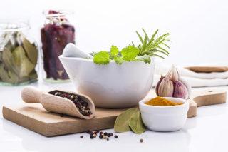 Erkan Topuz Kanser Kovucu Tavsiyeler, Şifalı Bitkiler ve Yasaklar Listesi Tarifi