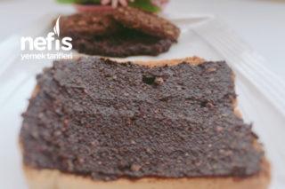 Ev Yapımı Kakaolu Fındık Kreması Tarifi