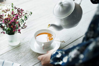 Moringa Çayı Faydaları, Nasıl Kullanılır? Besin Değeri En Zengin Çay Tarifi
