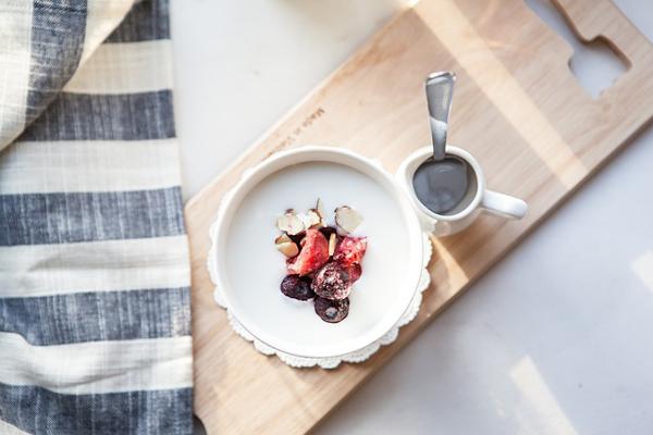probiyotik gıdalar