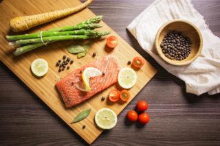 Somon Balığı Nasıl Pişirilir? Faydaları ve Besin Değerleri Nelerdir? Tarifi