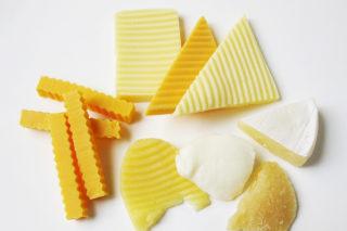 Cheddar Peyniri Nedir? Nasıl Eritilir? Tarifi