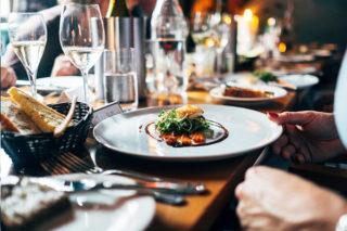 Yiyeceklerle İlgili 8 Değişik Batıl İnanış Tarifi