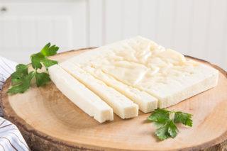 Mihaliç Peyniri: 250 Yıllık Peynir Mirası Tarifi
