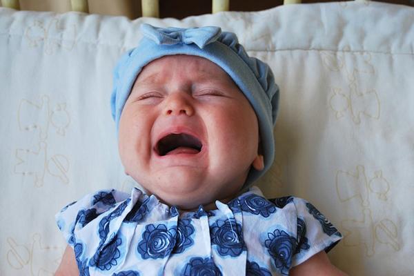 bebeklerde diş çıkarma belirtisi