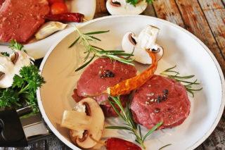 Fileto Nedir? Nasıl Yapılır, Çıkarılır? Et, Tavuk, Balık Fileto