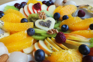 Şeker Hastalığına Ne İyi Gelir? Şifalı Bitkiler Tarifi