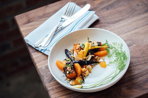 Yemek Yapmanın Püf Noktaları, Yeni Başlayanlar İçin 10 Altın İpucu Tarifi