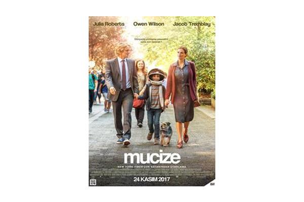 mucize wonder