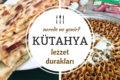 İstanbul'un En İyi 12 Hamburger Mekanı 2020 Tarifi