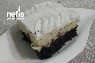 Borcam Pasta Tarifi