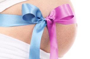 Bebeğin Cinsiyeti Ne Zaman Belli Olur? Kaçıncı Haftada Anlaşılır? Tarifi