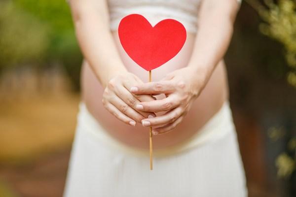 hamilelikte kilo alımını hesaplama