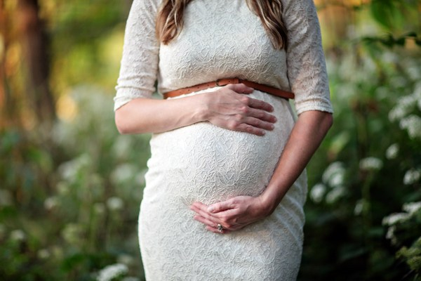 hamilelikte kilo almak istemiyorum