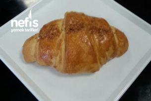 Teremyağlı Horosan Börek Tarifi