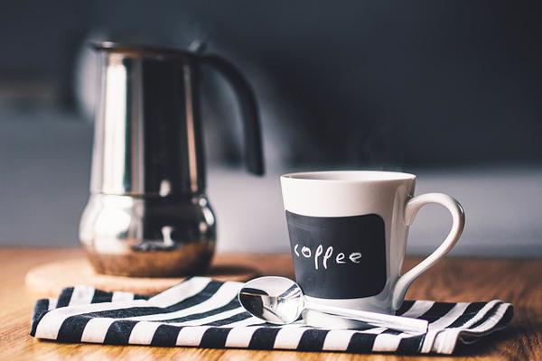 kafeinsiz türk kahvesi