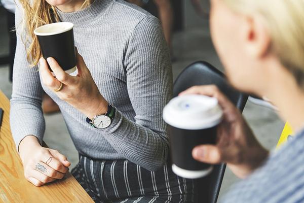 kafein etkileri